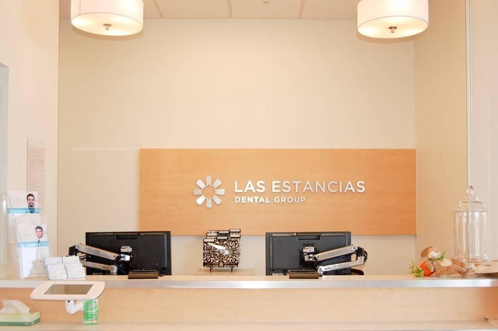 Las Estancias Dental Group - dentist  | Photo 8 of 10 | Address: 3715 Las Estancias Way Ste 101, Albuquerque, NM 87121, USA | Phone: (505) 209-9081
