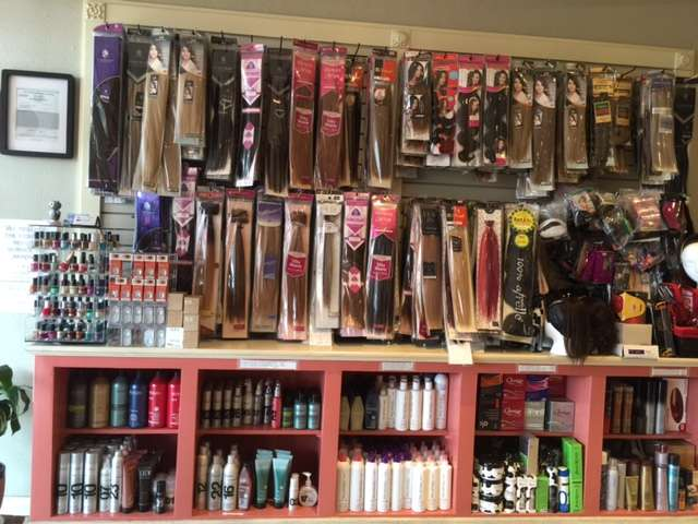 ABC Hair Extensions - hair care  | Photo 3 of 10 | Address: 13776 Goldenwest St, Westminster, CA 92683, USA | Phone: (714) 757-0187