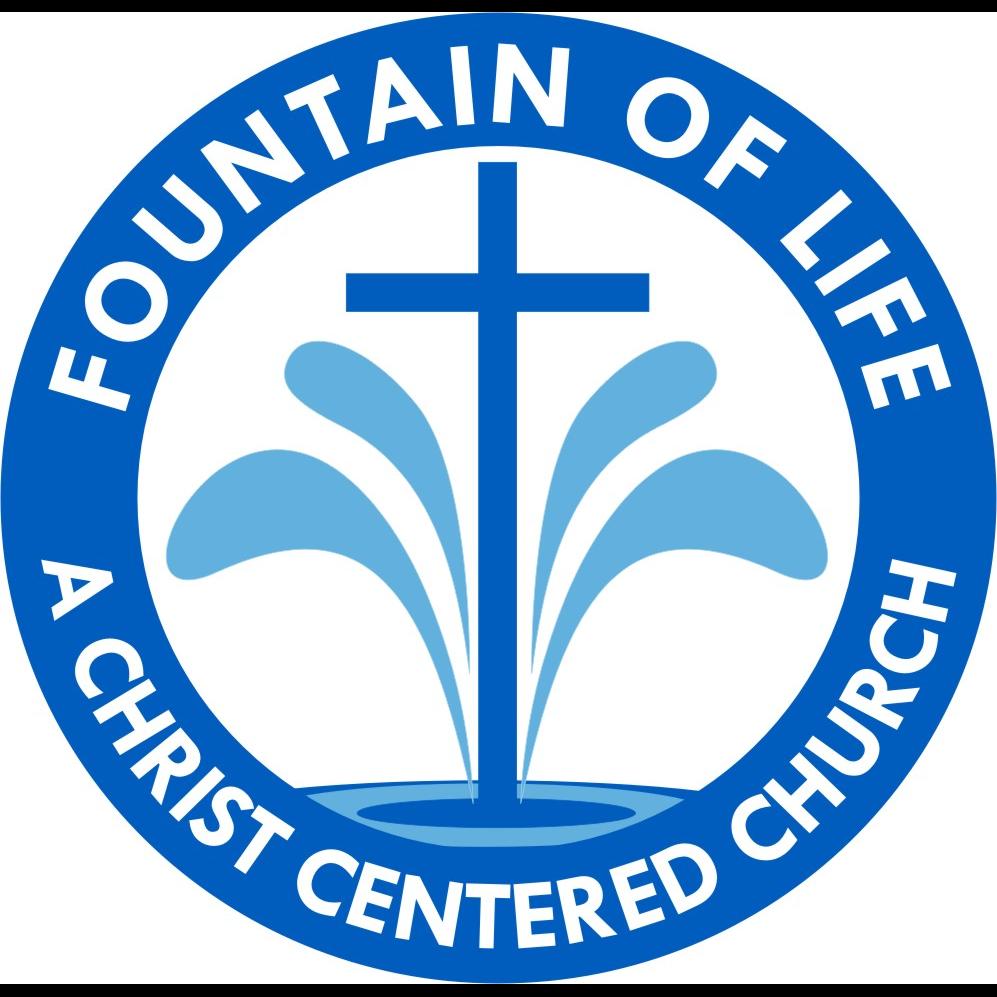 Fountain of Life Community Church - church    Photo 6 of 9   Address: 13518 Biola Ave, La Mirada, CA 90638, USA   Phone: (562) 941-4610