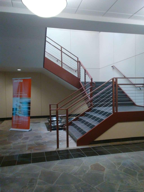 Aetna - insurance agency  | Photo 9 of 10 | Address: 3900 Rogers Rd, San Antonio, TX 78251, USA | Phone: (210) 910-5196