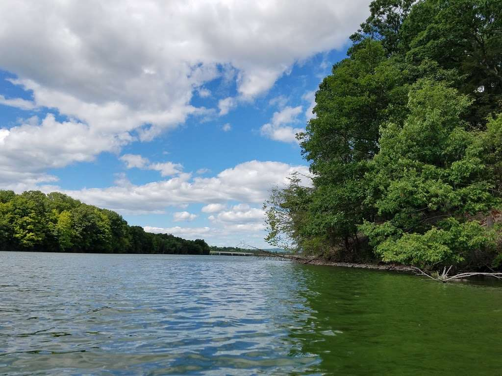 Green Lane Reservoir - park  | Photo 2 of 10 | Address: Pennsburg, PA 18073, USA