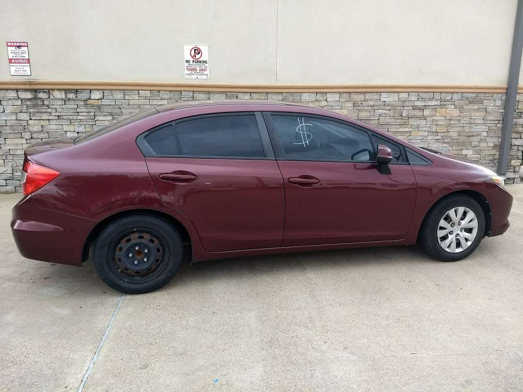Sell My Broken Car - 2008 & Up - car dealer  | Photo 1 of 2 | Address: 2638 5th St #11, Stafford, TX 77477, USA | Phone: (832) 877-6402