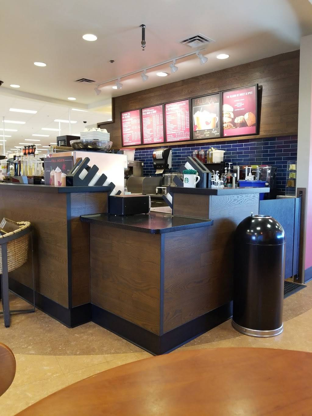 Starbucks - cafe  | Photo 1 of 3 | Address: 6600 N 72nd St, Omaha, NE 68122, USA | Phone: (402) 573-2220