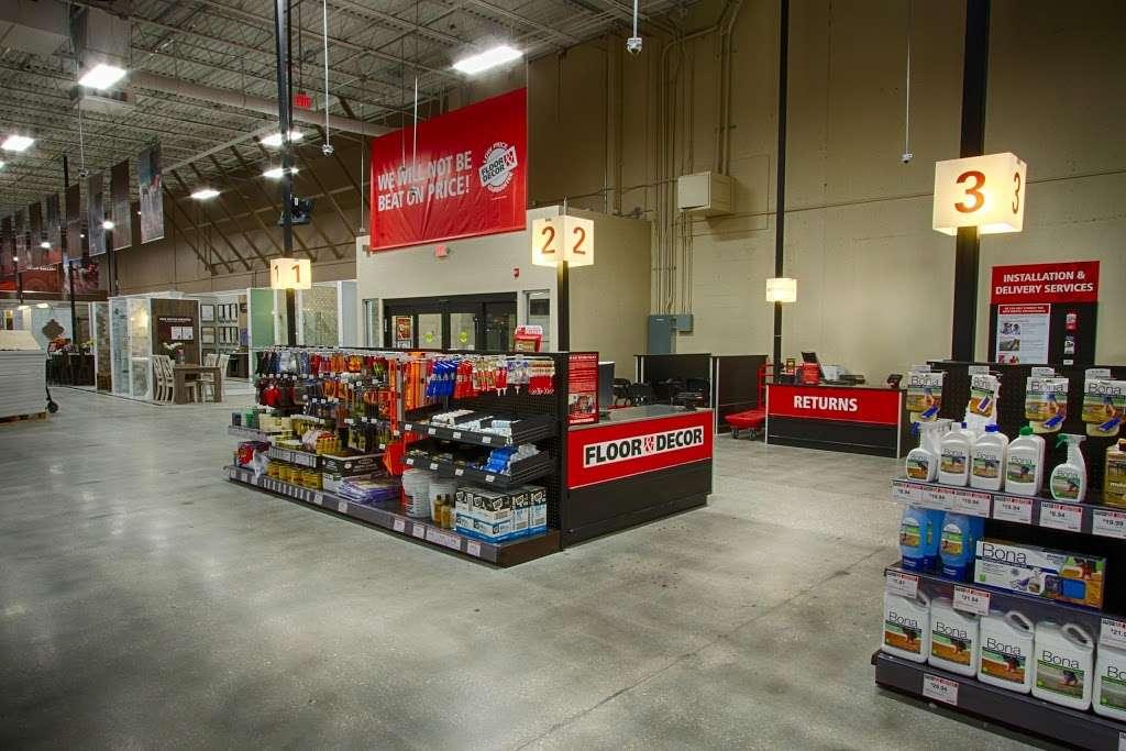 Towne Center Blvd, Sanford, FL 32771, USA