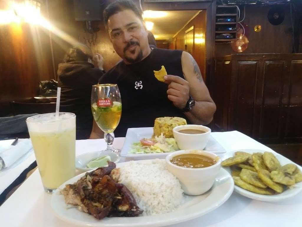 Mi Casa - restaurant  | Photo 7 of 10 | Address: 116-20 Jamaica Ave, Jamaica, NY 11418, USA | Phone: (718) 849-9636