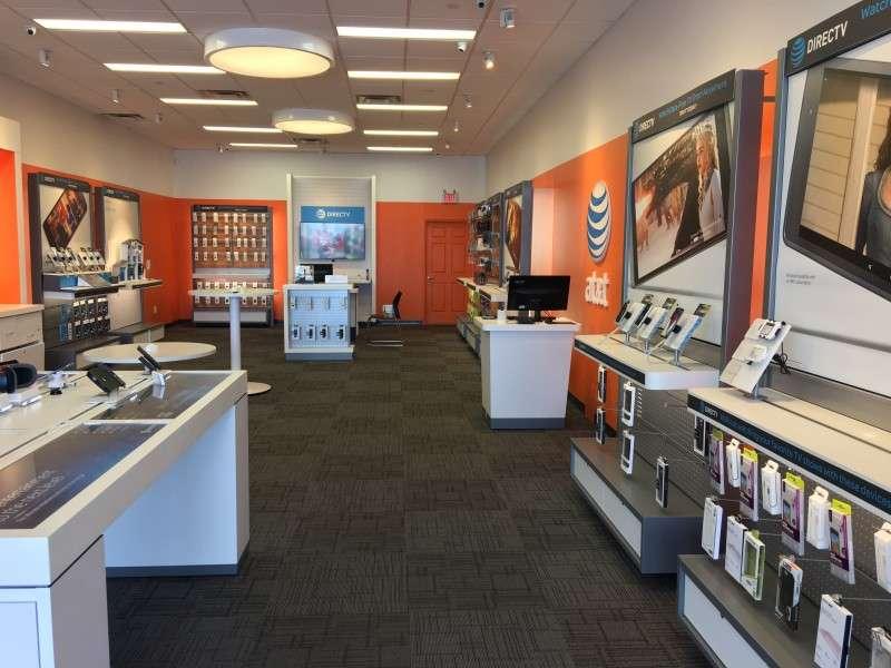 AT&T Store - electronics store    Photo 1 of 10   Address: 217 Lefante Way, Bayonne, NJ 07002, USA   Phone: (201) 471-2292