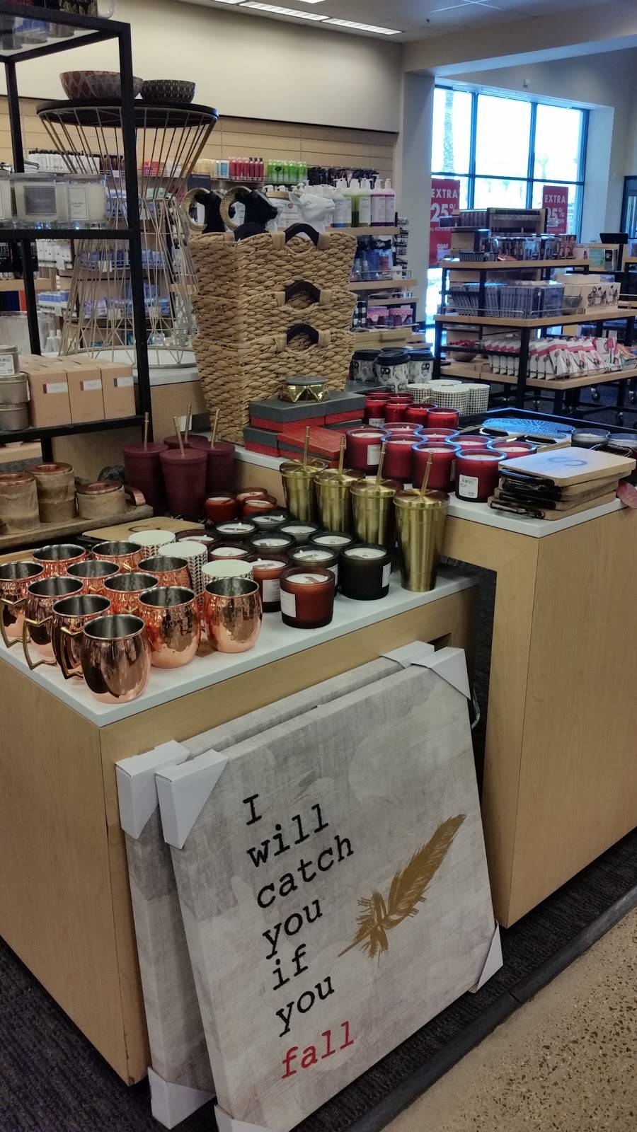 Nordstrom Rack Stephanie Street Center - department store  | Photo 2 of 9 | Address: 579 N Stephanie St, Henderson, NV 89014, USA | Phone: (702) 948-2121