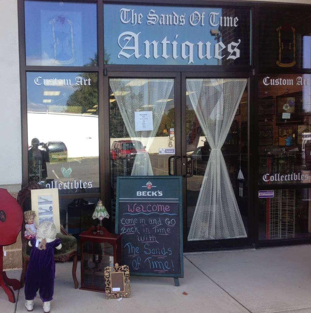 The Sands of Time - home goods store    Photo 4 of 10   Address: 18388 Coastal Hwy #6, Lewes, DE 19958, USA   Phone: (302) 858-2004