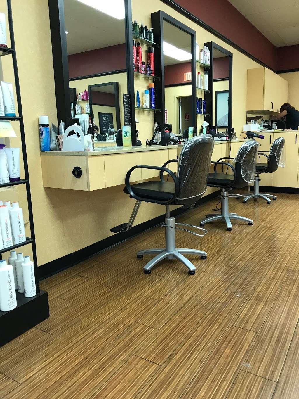 SmartStyle Hair Salon - hair care    Photo 3 of 10   Address: 8500 Wickham Rd Located Inside Walmart #3538, Melbourne, FL 32940, USA   Phone: (321) 254-9921