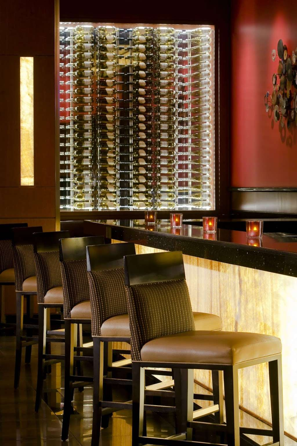 Pancetta - restaurant  | Photo 7 of 10 | Address: 100 Frank W Burr Blvd, Teaneck, NJ 07666, USA | Phone: (201) 928-2009