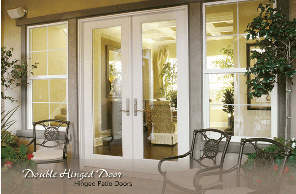 Cambridge Doors & Windows - store  | Photo 2 of 10 | Address: 12999 Murphy Rd D-1, Stafford, TX 77477, USA | Phone: (281) 530-8100