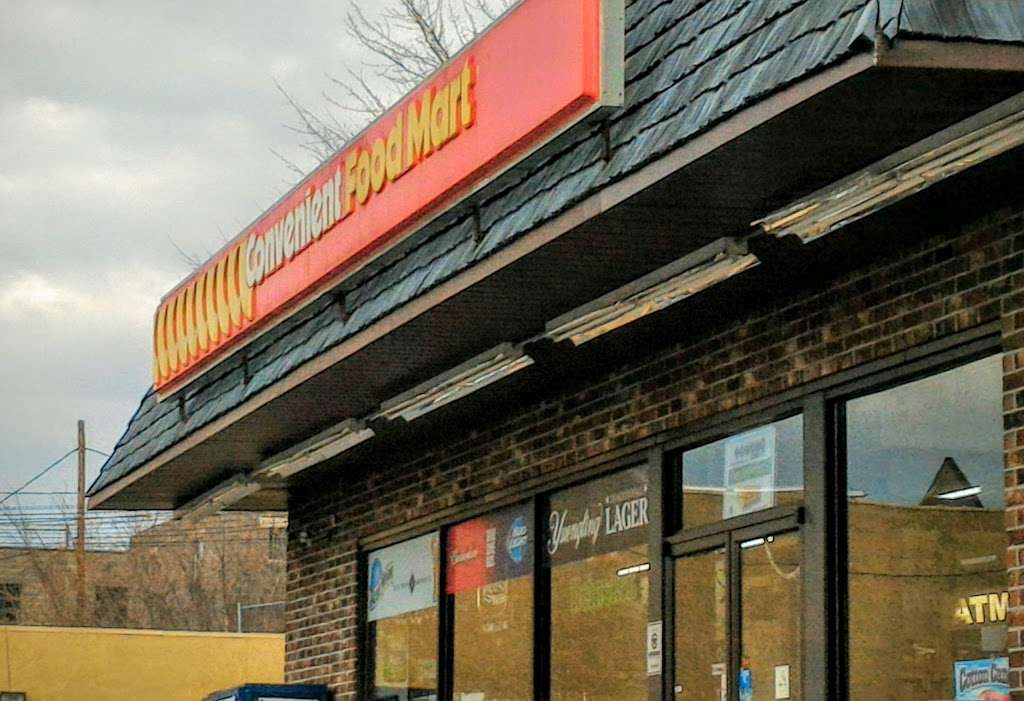 Convenient Food Mart #3017 - convenience store  | Photo 1 of 1 | Address: 142 S Main St, Pittston, PA 18640, USA | Phone: (570) 655-3031