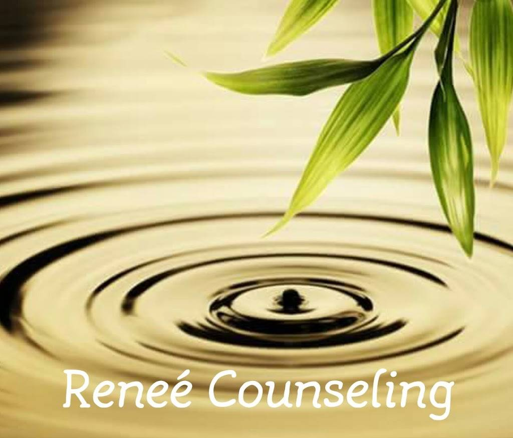 Reneé Counseling - health  | Photo 4 of 6 | Address: 5184 US-290 ste a, Austin, TX 78735, USA | Phone: (512) 598-4580