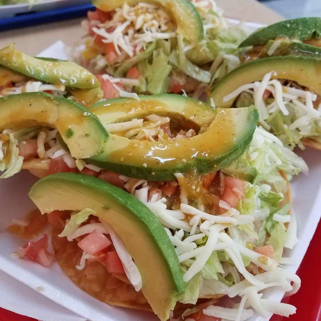 La Placita Restaurant - restaurant  | Photo 9 of 9 | Address: 1534 W Carson St, Torrance, CA 90501, USA | Phone: (310) 613-6530