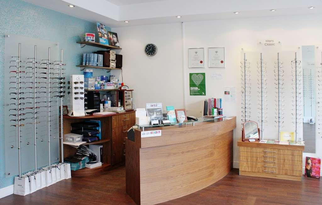 31641cc968ea Photo by Eyecare Opticians (Show full size)