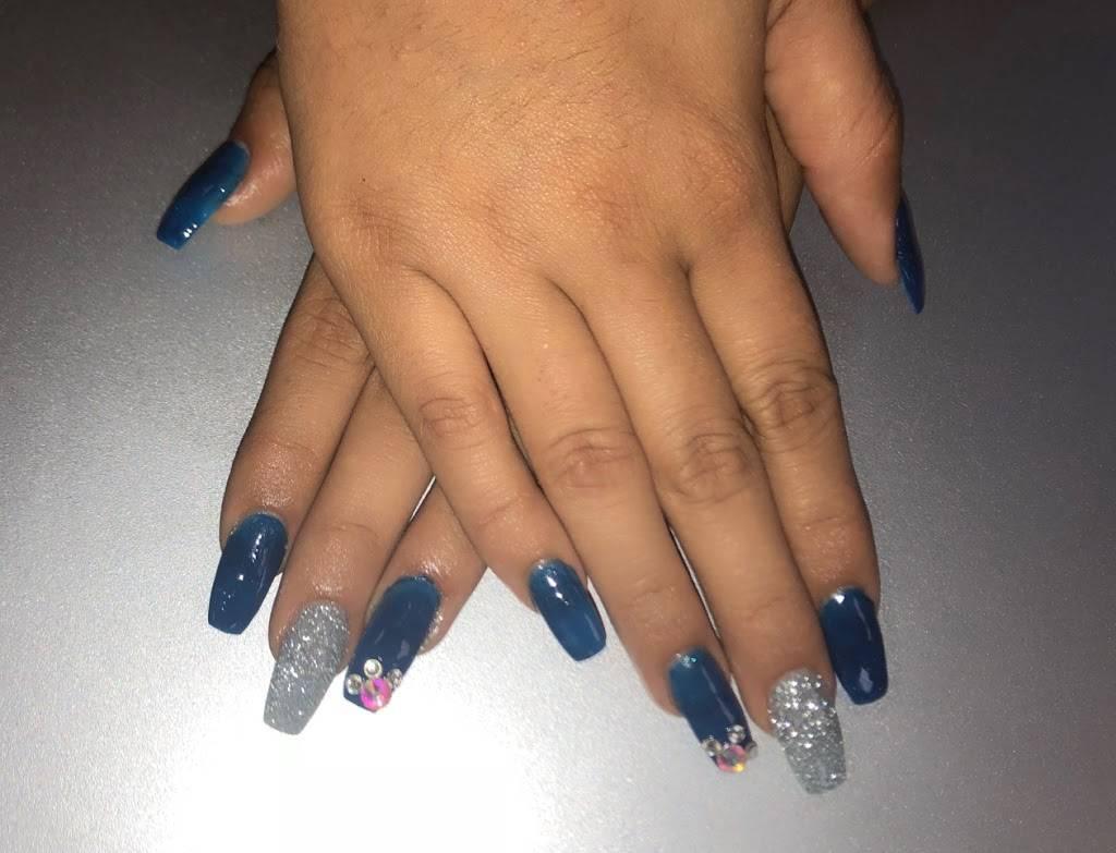 Secret Place Nail Salon & Spa - hair care  | Photo 8 of 8 | Address: 12029 E US-92, Seffner, FL 33584, USA | Phone: (813) 324-8811