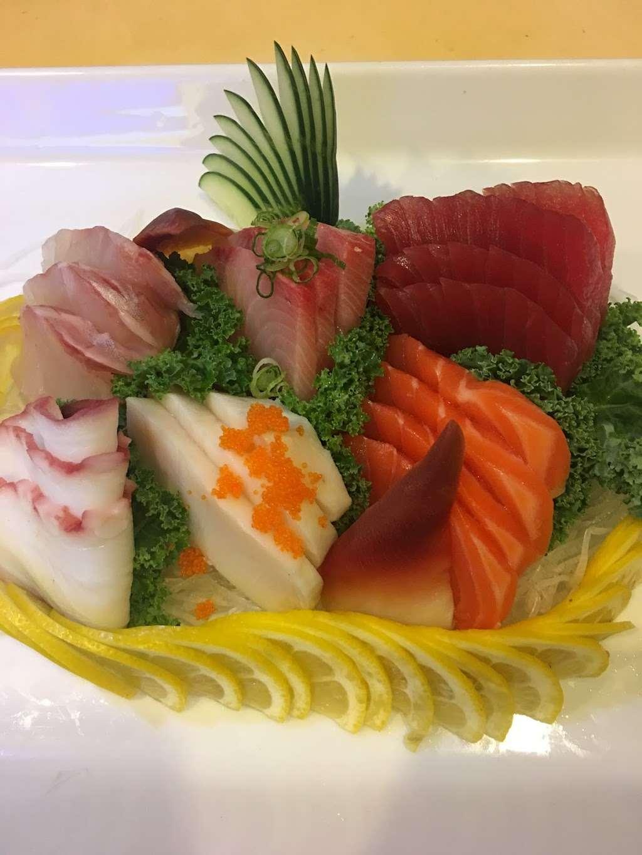 Glow - restaurant  | Photo 2 of 10 | Address: 214 Jericho Turnpike, Floral Park, NY 11001, USA | Phone: (516) 437-4552