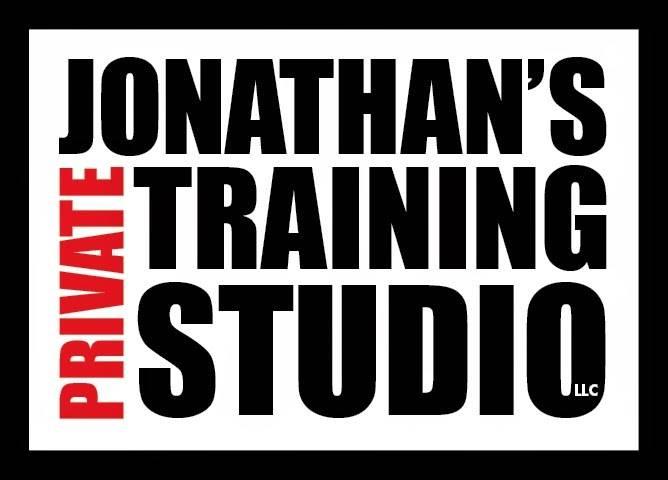 Jonathans Private Training Studio, LLC - health  | Photo 7 of 10 | Address: 939 W Jefferson Blvd #105, Dallas, TX 75208, USA | Phone: (214) 779-7128