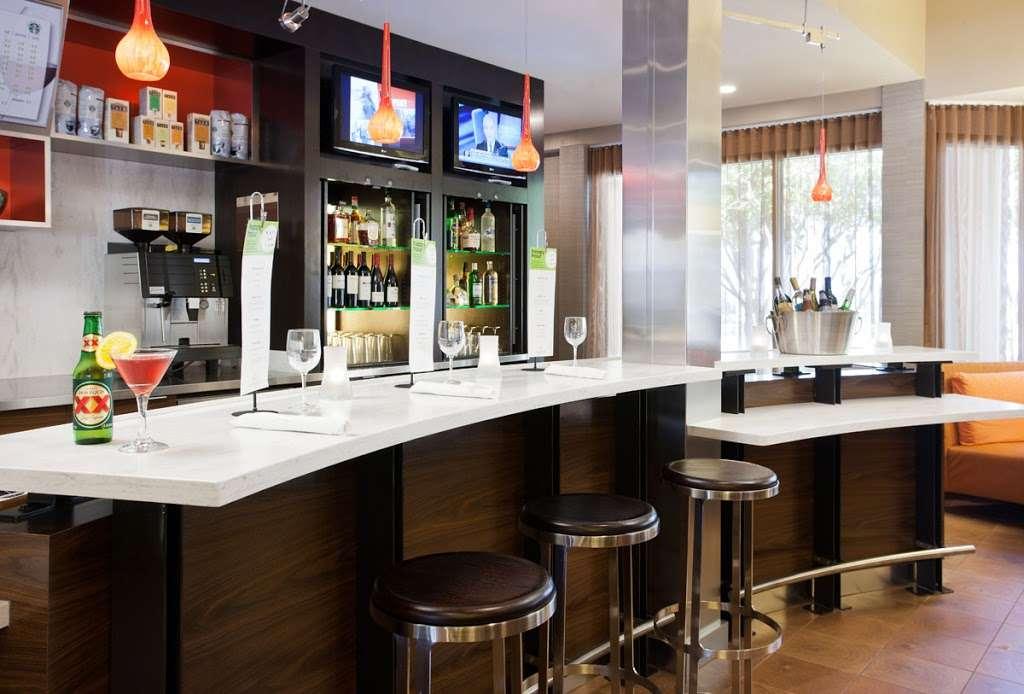 The Bistro – Eat. Drink. Connect.® - restaurant  | Photo 3 of 6 | Address: 1905 S Azusa Ave, Hacienda Heights, CA 91745, USA | Phone: (626) 965-1700
