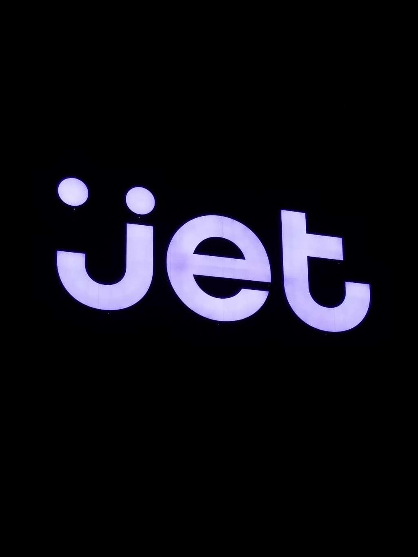 Jet.com - storage  | Photo 7 of 7 | Address: 2 Gateway Blvd, Pedricktown, NJ 08067, USA | Phone: (856) 491-9343