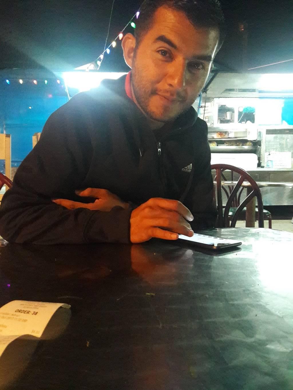 Tacos El Milagro - restaurant  | Photo 2 of 2 | Address: 800 Anthony Dr, Anthony, NM 88021, USA | Phone: (915) 226-2594
