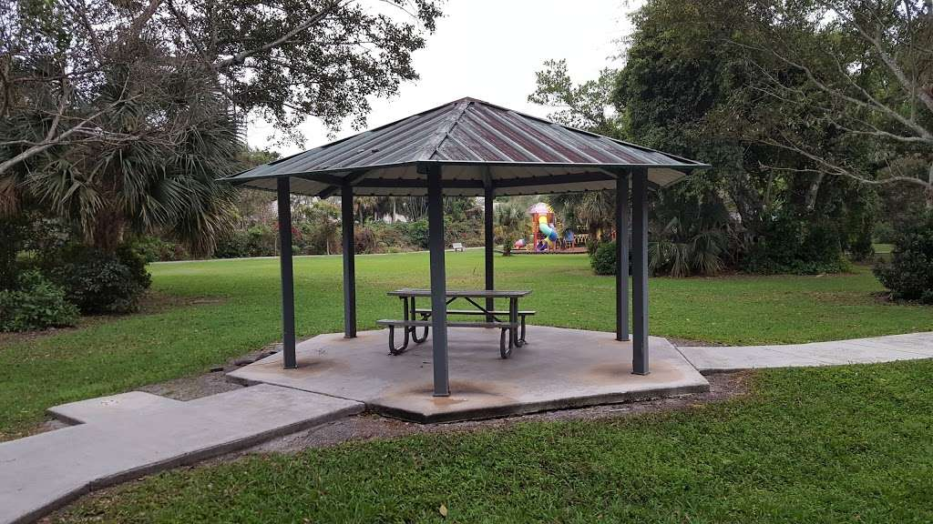 City of Delray Beach Orchard View Park - park  | Photo 3 of 10 | Address: 4200 Old Germantown Rd, Delray Beach, FL 33445, USA | Phone: (561) 243-7252