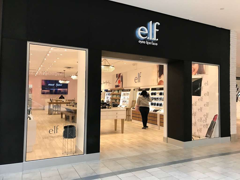 e.l.f. Cosmetics - store  | Photo 1 of 2 | Address: 112 Eisenhower Pkwy Unit 1013, Livingston, NJ 07039, USA | Phone: (973) 436-1988