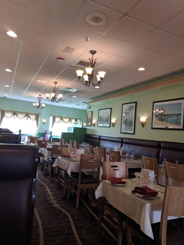 Minerva Indian Cuisine - restaurant  | Photo 3 of 10 | Address: 500 Boston Providence Hwy, Norwood, MA 02062, USA | Phone: (781) 551-9797