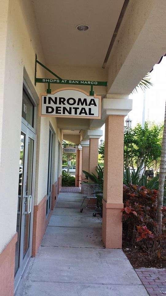 Dr. Ingrid J. Romero, DMD - dentist    Photo 7 of 10   Address: 13910 Jog Rd #103, Delray Beach, FL 33484, USA   Phone: (561) 501-5759