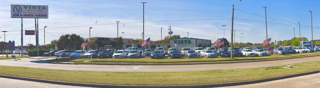 BEST CAR DEALS IN TEXAS BY EDDIE - car dealer  | Photo 1 of 10 | Address: 7955 Veterans Memorial Dr, Houston, TX 77088, USA | Phone: (713) 922-7911