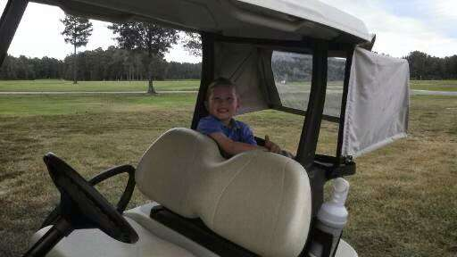 Queenfield Golf Club - school  | Photo 5 of 10 | Address: 1896 Dabneys Mill Rd, Manquin, VA 23106, USA | Phone: (804) 769-8838