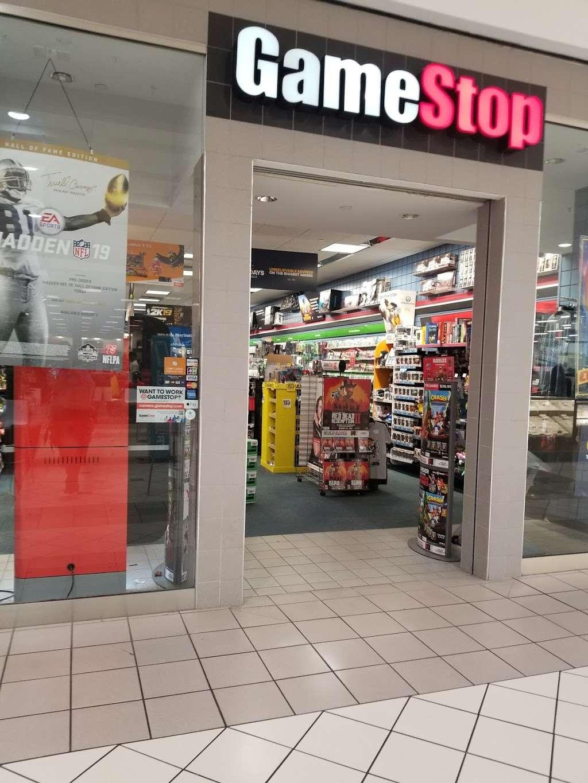 GameStop - store  | Photo 1 of 4 | Address: 3849 S Delsea Dr, Vineland, NJ 08360, USA | Phone: (856) 327-8035