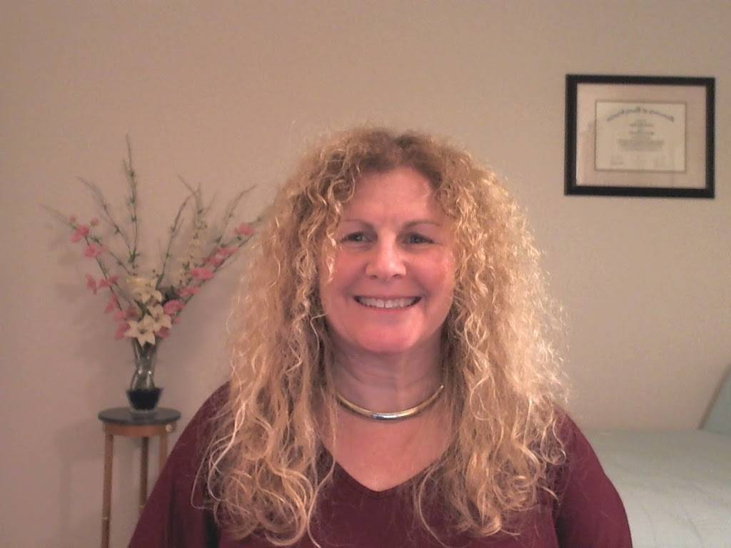 Allison Teger, LMHC - health  | Photo 4 of 4 | Address: 4540 Southside Blvd Suite 604, Jacksonville, FL 32216, USA | Phone: (904) 299-2928
