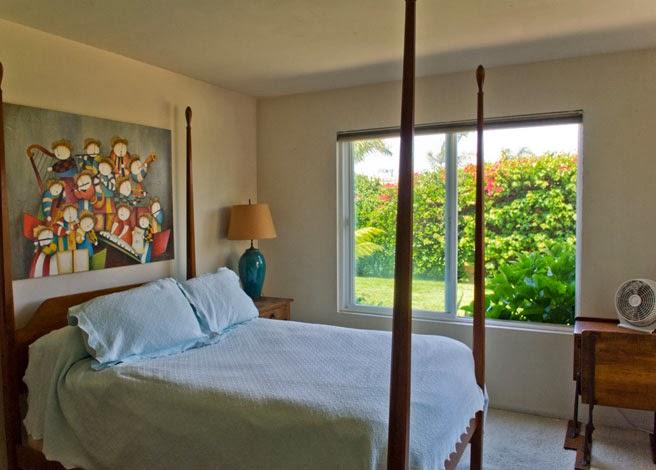 Pete Fuentes Vacation Rentals - Coronado Bayfront Rental - real estate agency  | Photo 8 of 9 | Address: 1433 1st St, Coronado, CA 92118, USA | Phone: (619) 808-1845