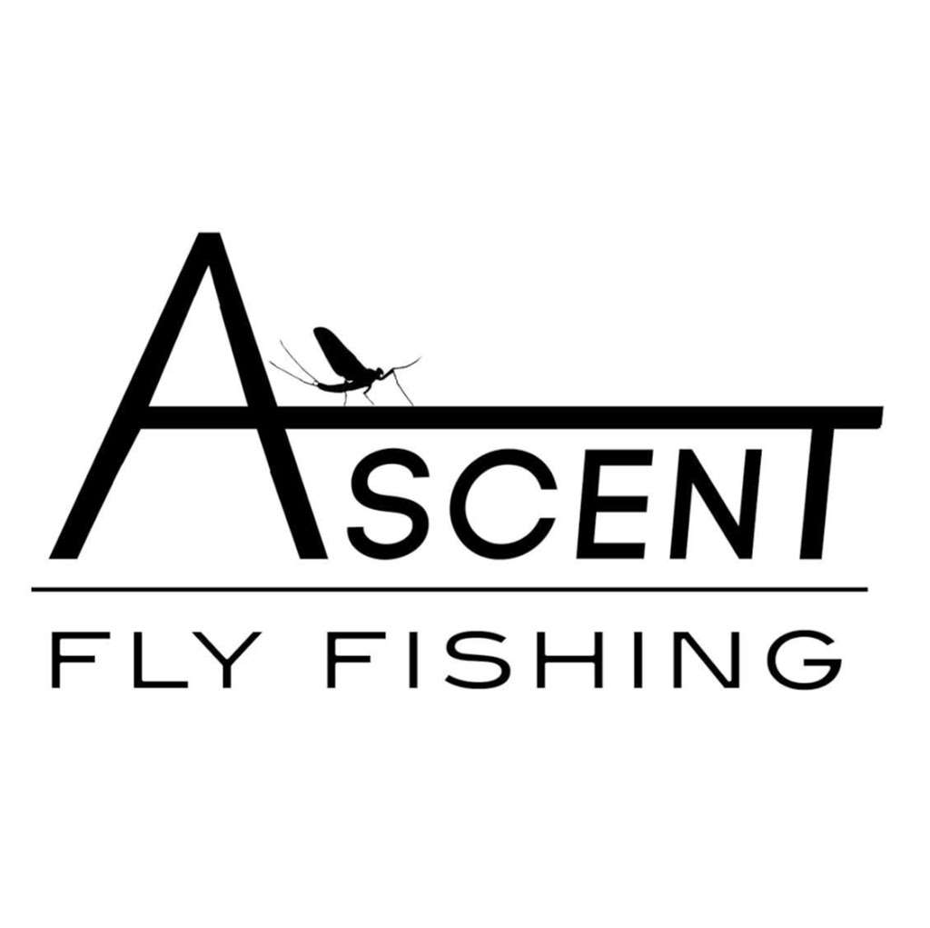 Ascent Fly Fishing - store  | Photo 10 of 10 | Address: 8157 W Morraine Dr, Littleton, CO 80128, USA | Phone: (720) 580-9558