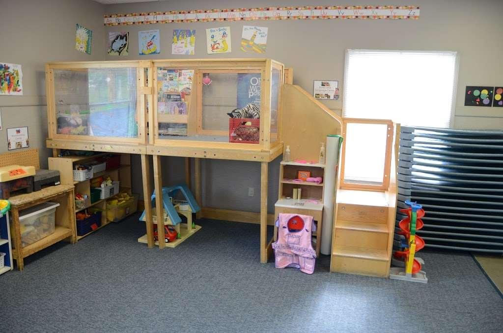 Pebble Brook Preschool - school    Photo 6 of 10   Address: 17920 Pebble Brook Blvd, Noblesville, IN 46062, USA   Phone: (317) 896-1233