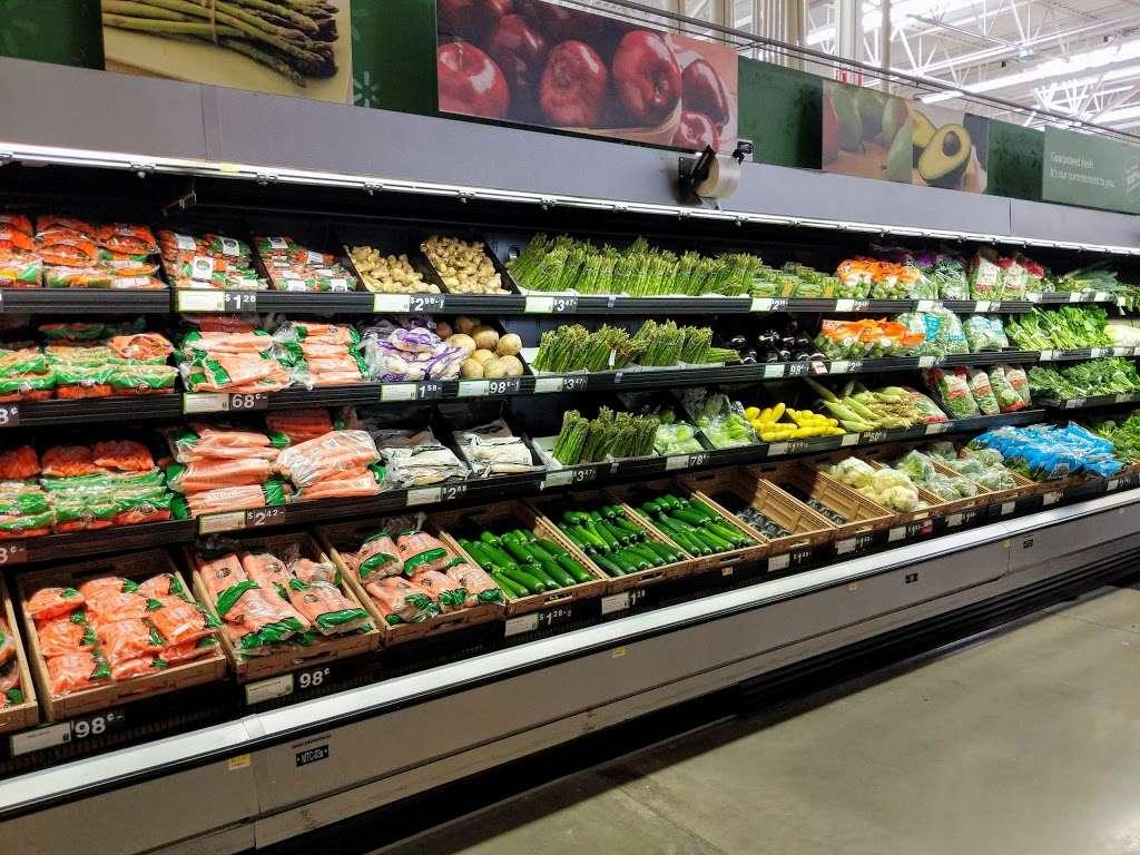 Walmart Supercenter - department store  | Photo 3 of 10 | Address: 115 W, FM 544, Murphy, TX 75094, USA | Phone: (972) 633-0257