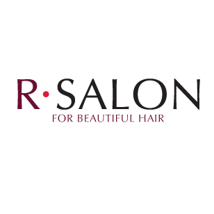 R Salon - hair care  | Photo 2 of 2 | Address: 1033 River Rd, Edgewater, NJ 07020, USA | Phone: (201) 886-8686