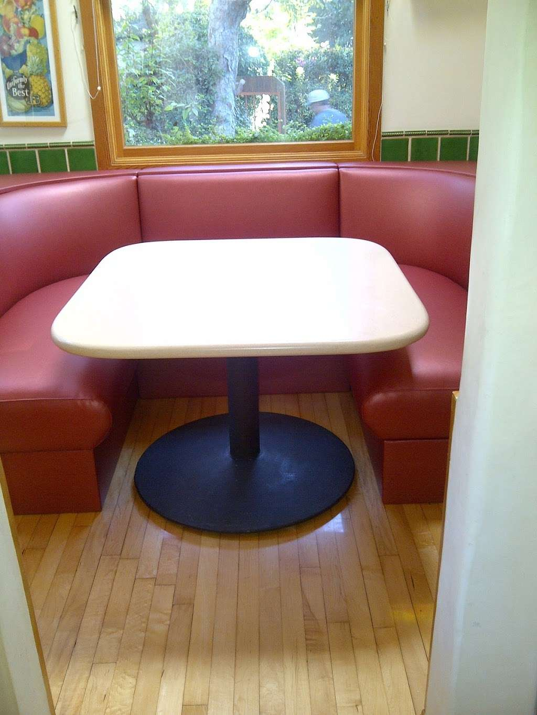 Ye Olde Upholstery Shoppe - furniture store  | Photo 10 of 10 | Address: 1836 Lincoln Blvd, Santa Monica, CA 90404, USA | Phone: (310) 395-2528