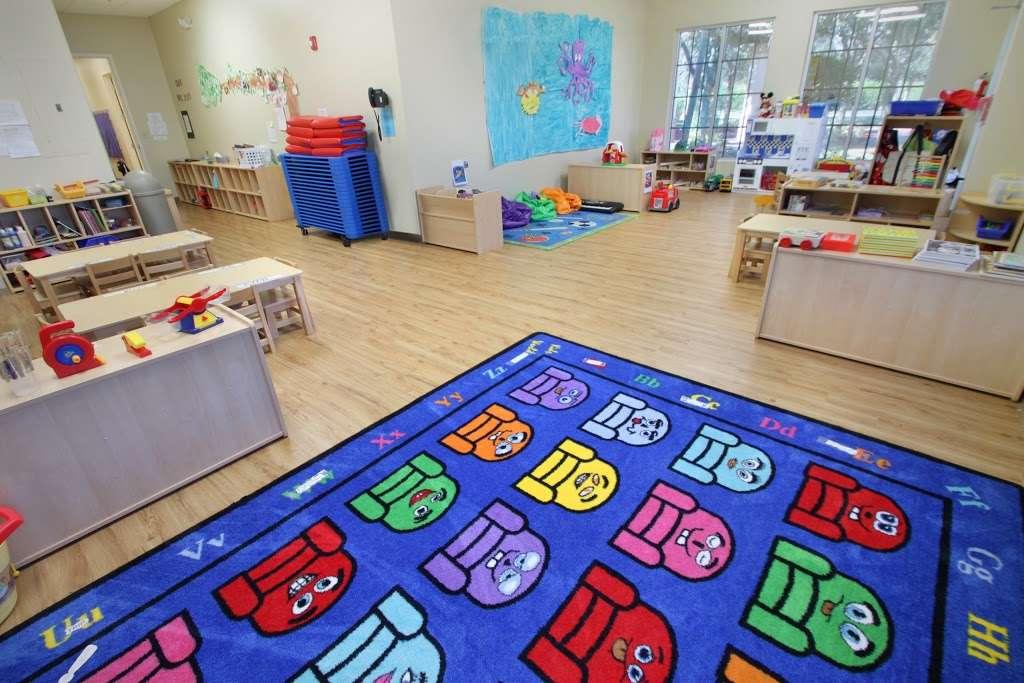 Parkland Childrens Academy - school  | Photo 6 of 10 | Address: 6624 Parkside Dr, Parkland, FL 33067, USA | Phone: (954) 688-5877