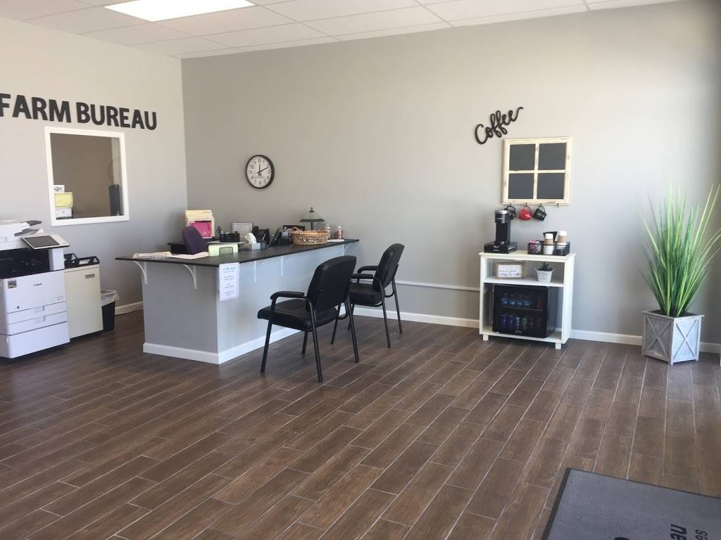 Michelle Basgall - insurance agency  | Photo 5 of 7 | Address: 1906 N Rock Rd #500, Derby, KS 67037, USA | Phone: (316) 788-5257