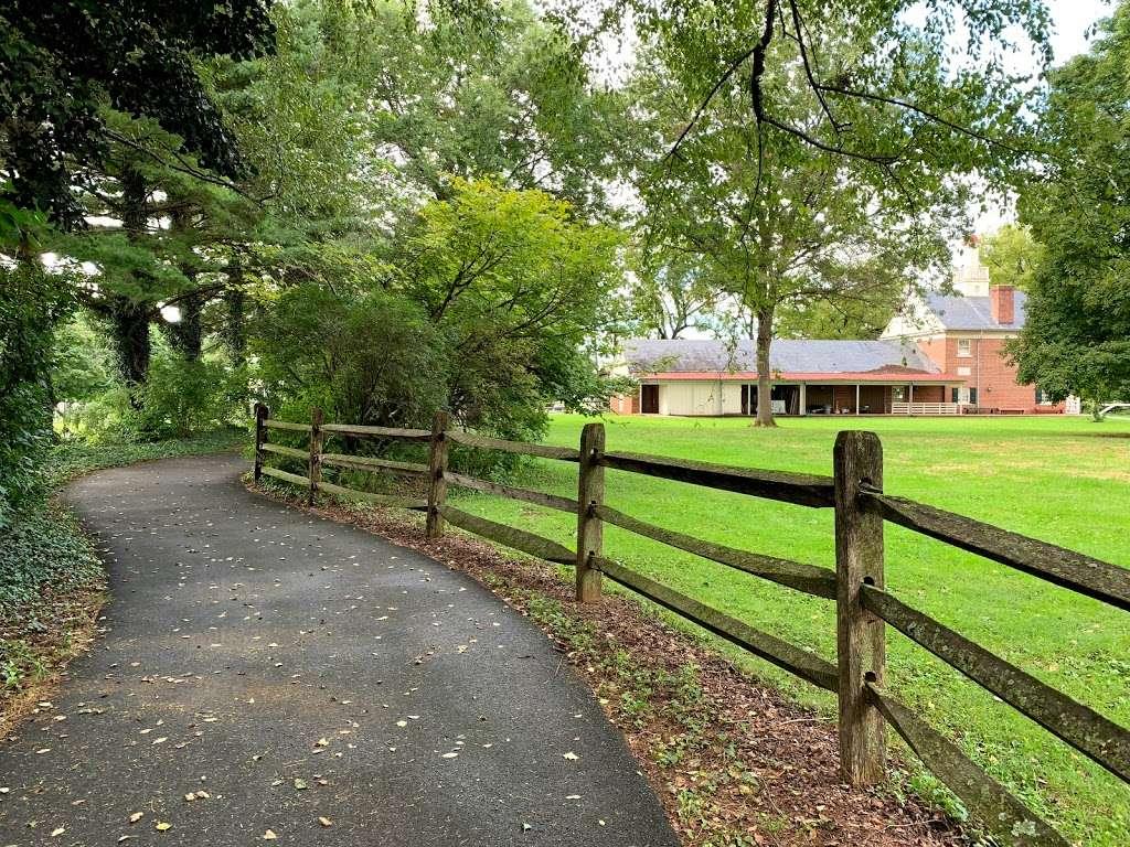 Landis Valley Farm - museum  | Photo 8 of 10 | Address: 2451 Kissel Hill Rd, Lancaster, PA 17601, USA | Phone: (717) 569-0401