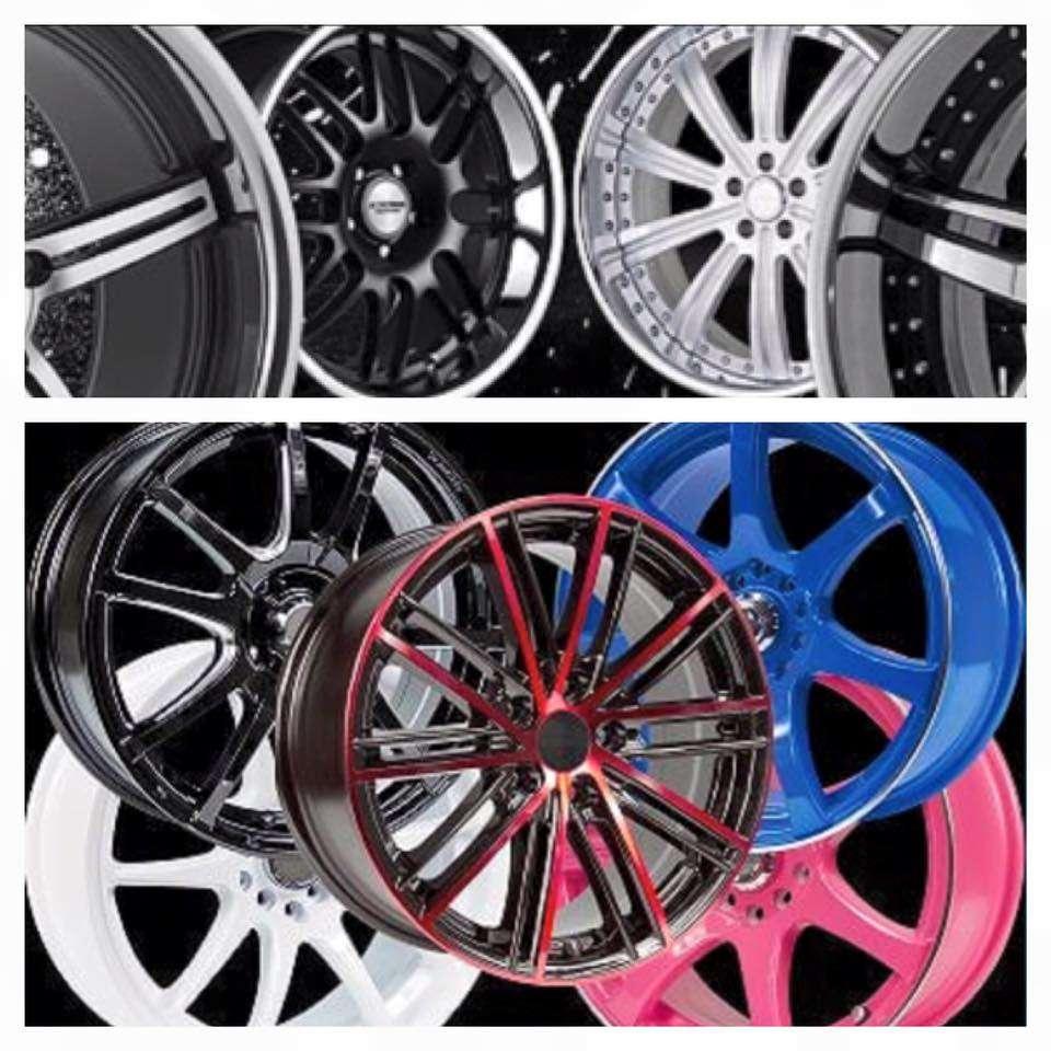 albertos tire repair shop - car repair    Photo 4 of 10   Address: 762 Richmond Terrace, Staten Island, NY 10301, USA   Phone: (347) 656-3903
