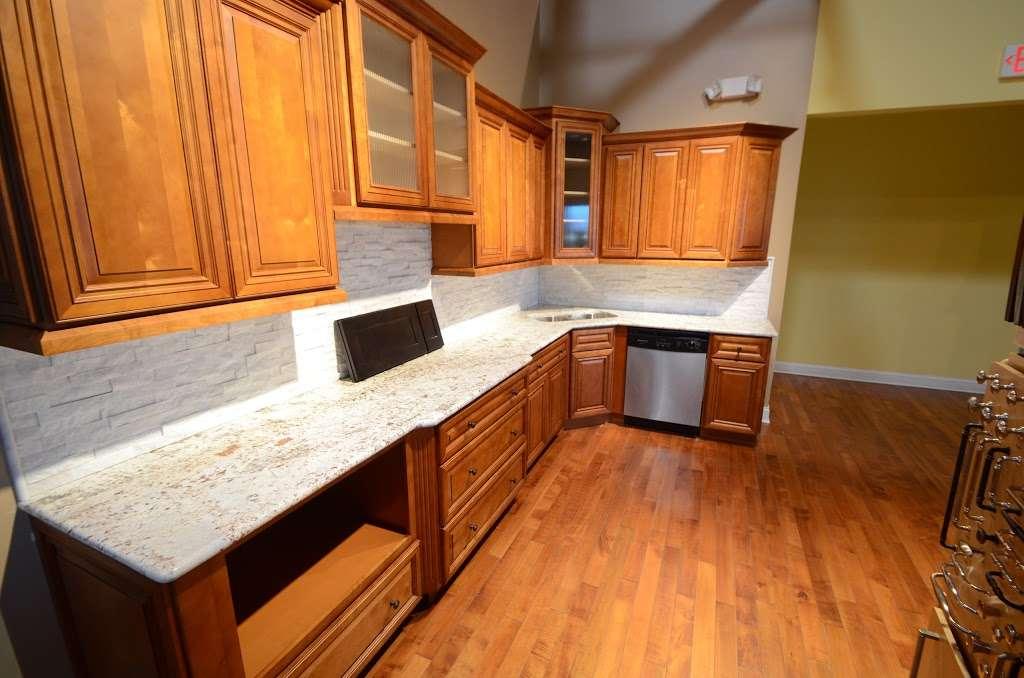 Jpd Kitchens Burr Ridge | Wow Blog