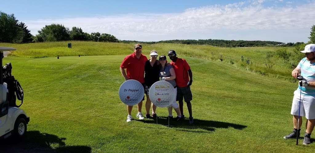 Broadlands Golf Club - health  | Photo 7 of 10 | Address: 18 Augusta Way, North Prairie, WI 53153, USA | Phone: (262) 392-6320