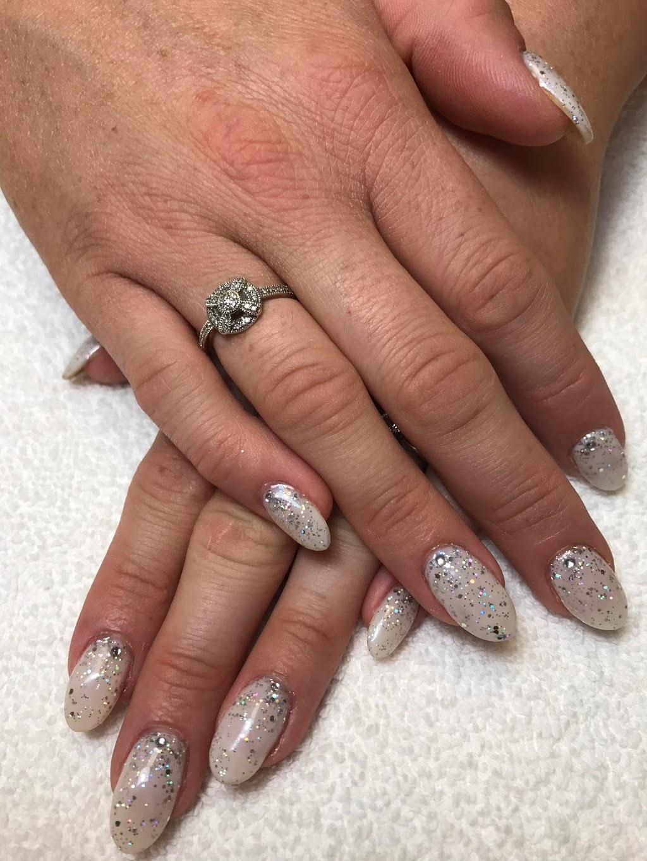 Landisa Nails & Spa - spa  | Photo 3 of 7 | Address: W, 648 IL-173, Antioch, IL 60002, USA | Phone: (847) 838-5112