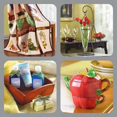 Gifts By Genny - store  | Photo 8 of 8 | Address: 1891 Leslie Ann Ln, Ocoee, FL 34761, USA | Phone: (321) 662-9042