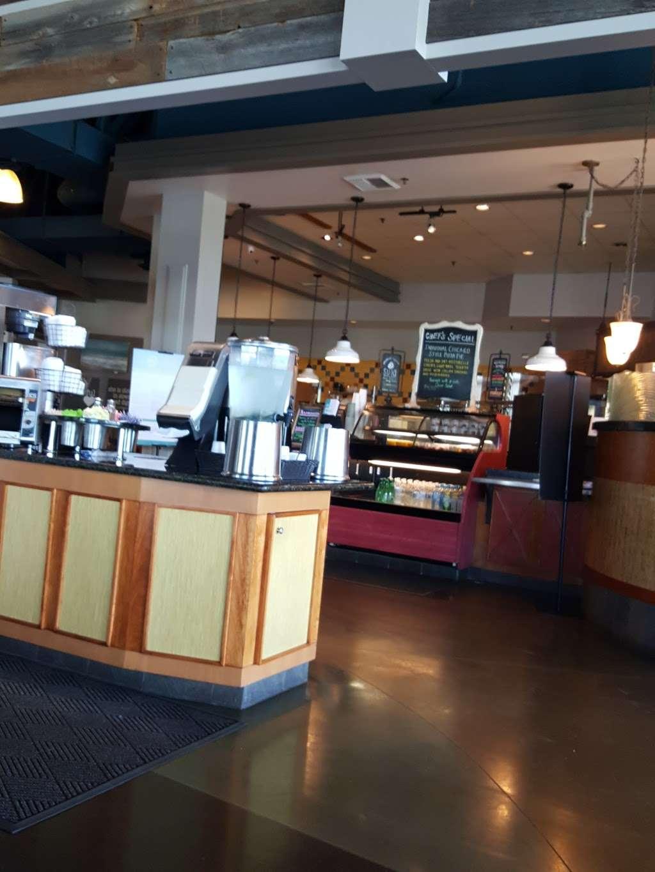 Mariners Church Cafe - cafe  | Photo 5 of 10 | Address: 5001 Newport Coast Dr, Irvine, CA 92603, USA