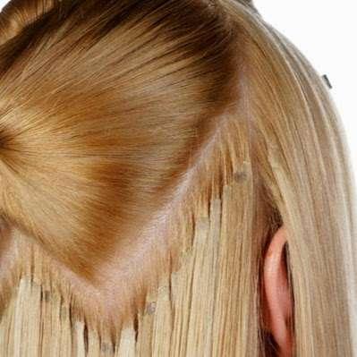 Bronx Hair Supply, Inc. - hair care  | Photo 1 of 1 | Address: 1830 Westchester Ave, The Bronx, NY 10472, USA | Phone: (718) 931-6631