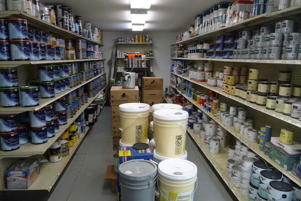 BAYSIDE HOME CENTER - home goods store    Photo 6 of 10   Address: 4040 Crisfield Hwy, Crisfield, MD 21817, USA   Phone: (410) 968-3664